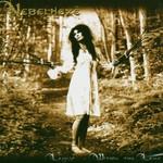 Nebelhexe, Laguz - Within the Lake