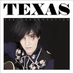Texas, The Conversation