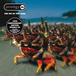 The Prodigy, The Fat Of The Land (15th Anniversary Edition)