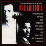 Various Artists, Philadelphia mp3