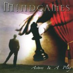 Mindgames, Actors In A Play