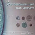 Erik Seifert, Astronomical Unit