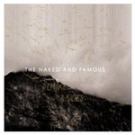 The Naked and Famous, Passive Me, Aggressive You (Remixes & B-Sides) mp3
