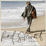 Rod Stewart, Time mp3
