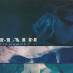 Main, Firmament II