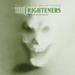 Danny Elfman, The Frighteners