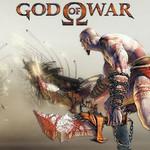 Various Artists, God Of War mp3