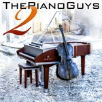 The Piano Guys, The Piano Guys 2