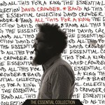 David Crowder Band, All This For a King: The Essential Collection