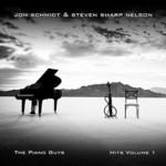 The Piano Guys, The Piano Guys Hits Volume 1