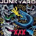 Junkyard, XXX mp3