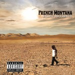 French Montana, Excuse My French