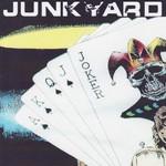 Junkyard, Joker mp3