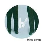 Twenty One Pilots, Three Songs