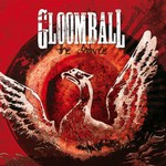 Gloomball, The Distance