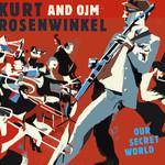 Kurt Rosenwinkel, Our Secret World