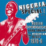 Various Artists, Nigeria Special: Modern Highlife, Afro-Sounds & Nigerian Blues, 1970-6 mp3