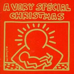 Various Artists, A Very Special Christmas mp3
