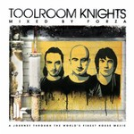 Various Artists, Toolroom Knights Mixed By Forza mp3