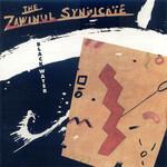 The Zawinul Syndicate, Black Water