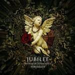 Versailles, Jubilee