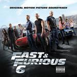 Various Artists, Fast & Furious 6 mp3