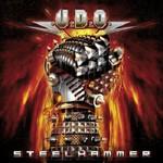 U.D.O., Steelhammer