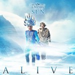 Empire of the Sun, Alive
