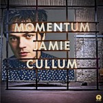 Jamie Cullum, Momentum mp3