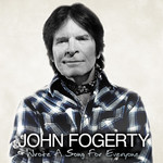 John Fogerty, Wrote A Song For Everyone mp3
