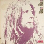 John Mayall, USA Union mp3