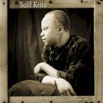 Salif Keita, The Mansa Of Mali... A Retrospective