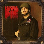 R.A. the Rugged Man, Legends Never Die