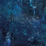 The Ocean, Pelagial