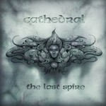 Cathedral, The Last Spire