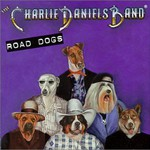 The Charlie Daniels Band, Road Dogs