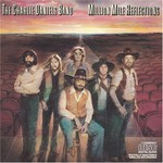 The Charlie Daniels Band, Million Mile Reflections