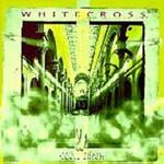 Whitecross, Equilibrium