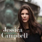 Jessica Campbell, The Anchor & The Sail