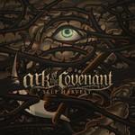 Ark of the Covenant, Self Harvest