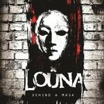 Louna, Behind A Mask