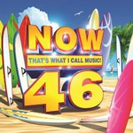Various Artists, Now That's What I Call Music! 46 mp3