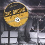 Zac Brown Band, Home Grown mp3