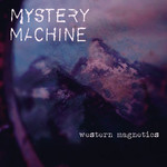 Mystery Machine, Western Magnetics