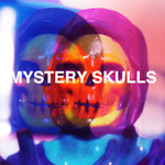 Mystery Skulls, Mystery Skulls EP