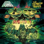 Gama Bomb, The Terror Tapes