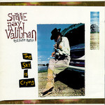 Stevie Ray Vaughan and Double Trouble, The Sky Is Crying