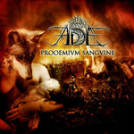 Ade, Prooemium Sanguine