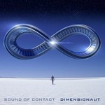 Sound of Contact, Dimensionaut