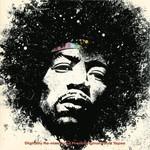 Jimi Hendrix, Kiss The Sky